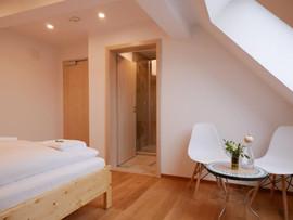 K1024_thurner-wirtshaus-zimmerbeispiel2.