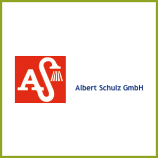 albert-schulz.png