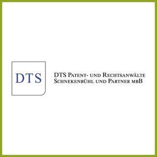 dts-anwalt.png