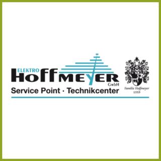 elektro-hoffmeyer.png