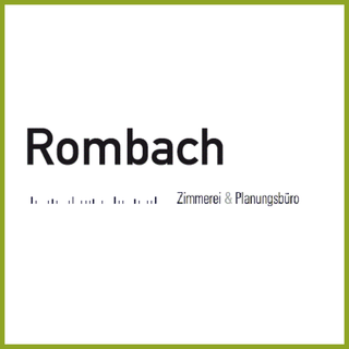 rombach2.png
