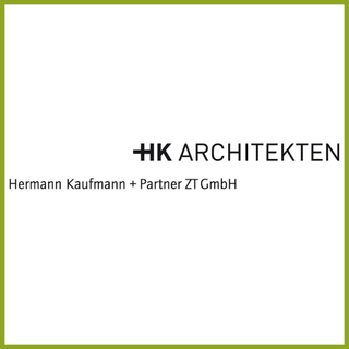 hk-architekten.png
