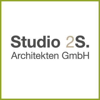 studio-2s.png