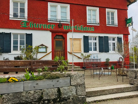 thurner-wirtshaus-galerie-11.jpg