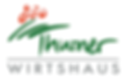 Logo_Thurner-Wirtshaus.png