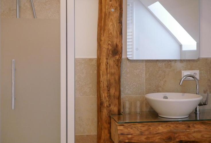 K1024_thurner-wirtshaus-zimmer-detail-wa
