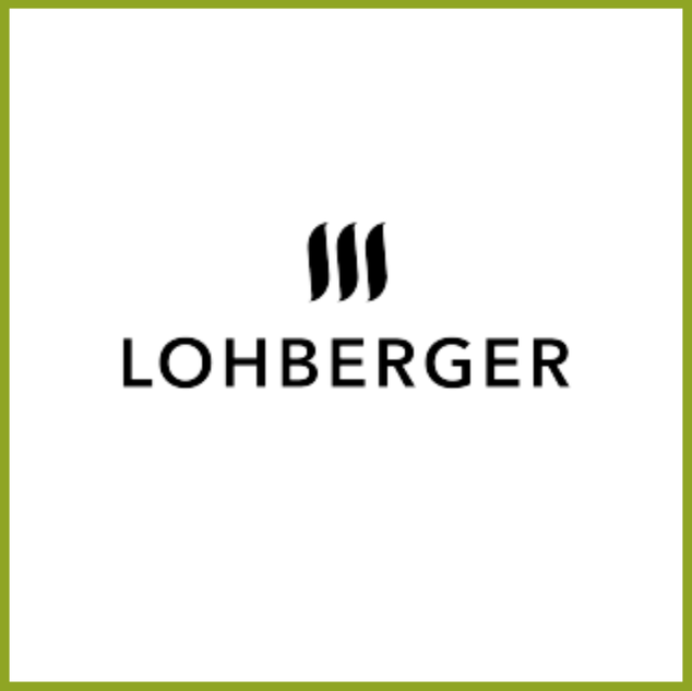 Lohberger.png