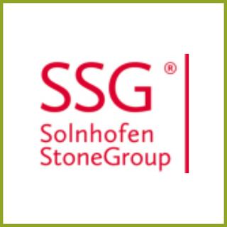 ssg-solnhofen.png