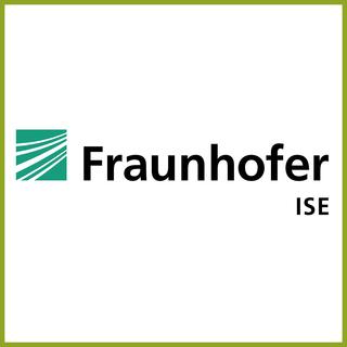 fraunhofer-ise.png