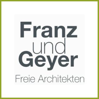 franz-geyer.png