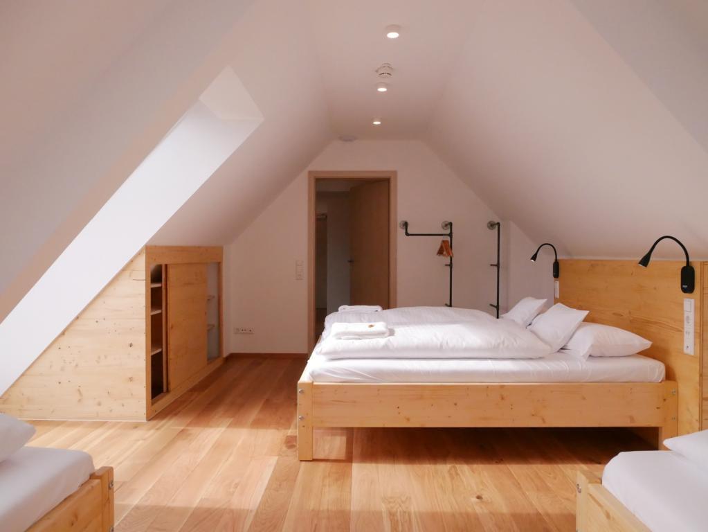 K1024_thurner-wirtshaus-fewo4.JPG