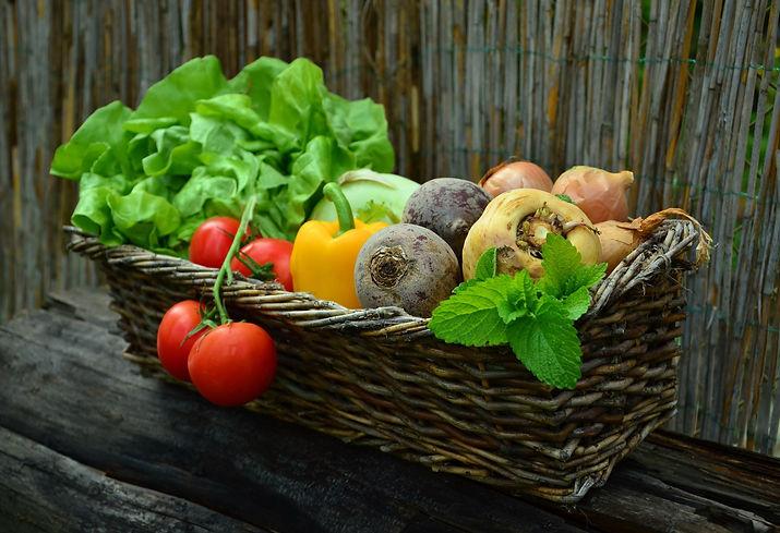 congerdesign_Pixabay_vegetables-752153_e