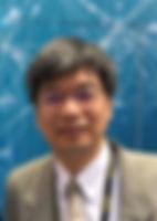 Chung-Hsien Kuo - 台科大智慧視覺與自主移動實驗室.jpg