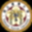 台大Logo_英文版.png