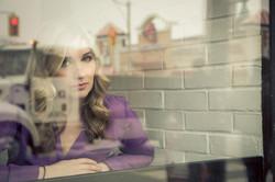 Tiffany Rice Headshots