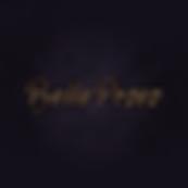 BellePoses - Logo 2017.png