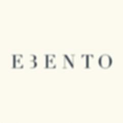 E3ENTO LOGO ciri - Monthly event startin