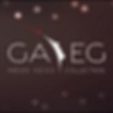 Logo GA.EG.png