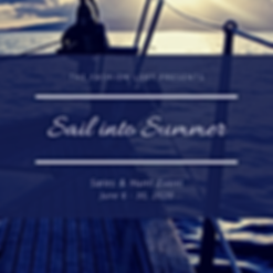 TFL Sail into Summer Event Official.png
