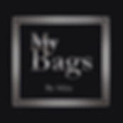 My Bags Black-LOGO  -1.png