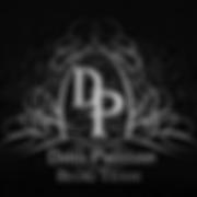 Dark Passsion - DP Logo - Blog Team.png