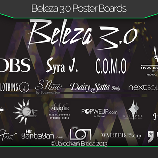 BelezaT.png