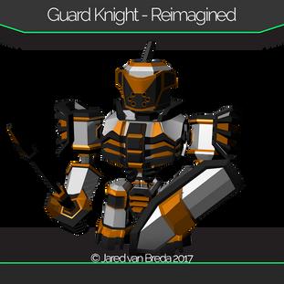 GuardKnightT.png