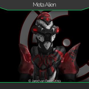MetaT.png
