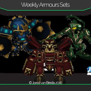 weekly_thumbnail.png