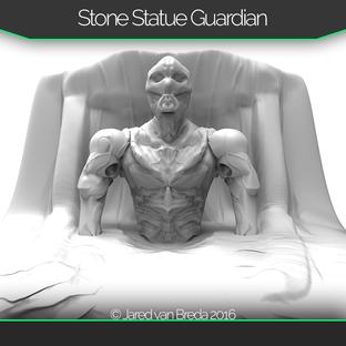 stoneStatueT.png