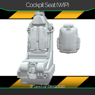cockpitSeat_wipT.png
