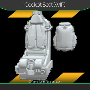 cockpitSeat_wipT.png