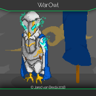 Owl_T.png