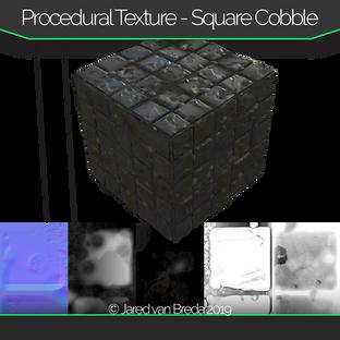 CobbleSquare_SquareT.png