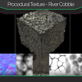 RiverCobble_SquareT.png