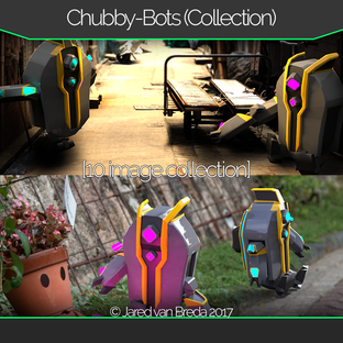 Chubbybot_10imagesT.png