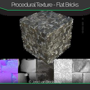 BrickFlat_SquareT.png