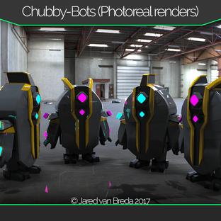 ChubbybotT.png