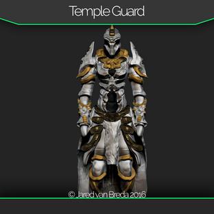 templeGuardT.png
