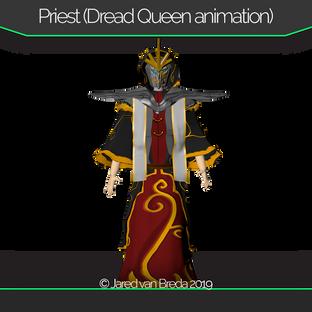 PriestT.png