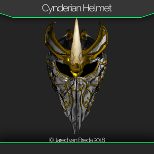 CynhelmT.png