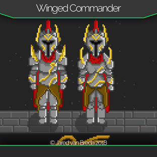 WingedComm_T.png