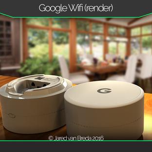 GoogleWifiT.png
