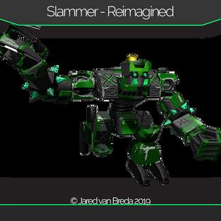 SlammerT.png