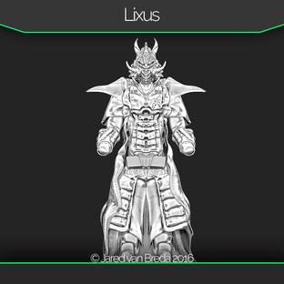 LixusT.png