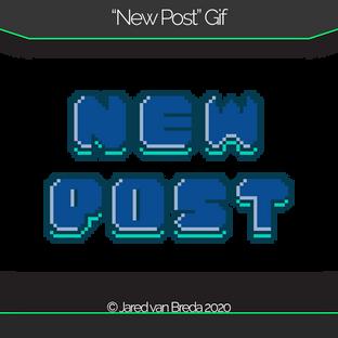 newPost_T.png