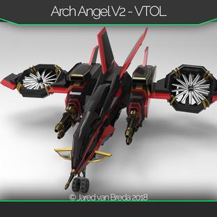 AAv2_VTOLT.png