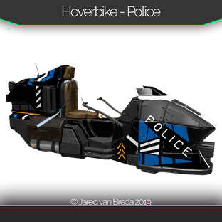 policeBikeT.png