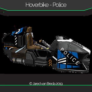 policeBikeT.png