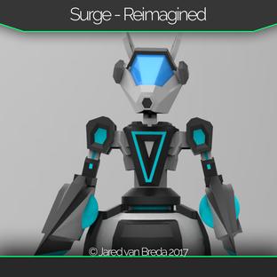 SurgeT.png